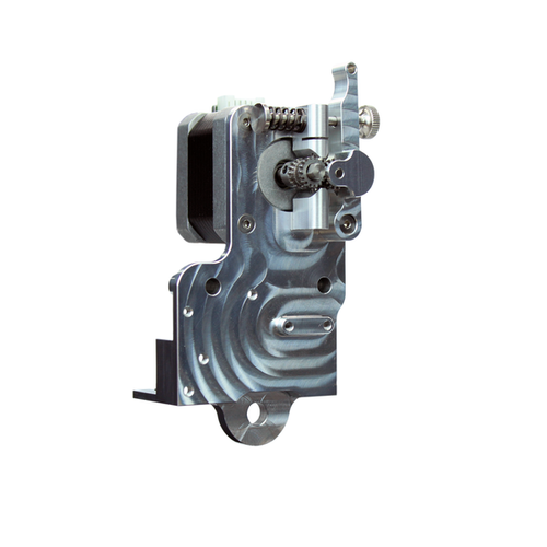 Micro Swiss Direct Drive Extruder (Extruder Only)