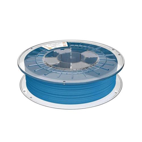 Copper 3D PLActive Antibacterial  PLA