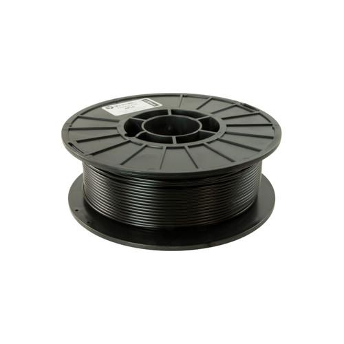 Pro PLA -Midnight Black - 1.75mm 1kg | 3D-Fuel