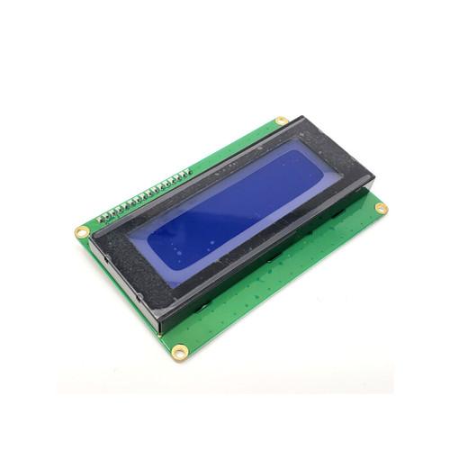 Flashforge Creator Pro LCD Screen