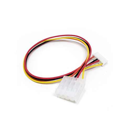 Z Motor Wire for Creator Pro