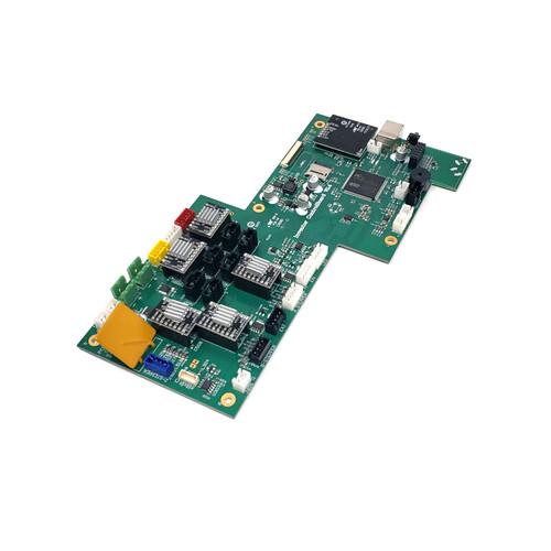 Flashforge Control Board for Inventor