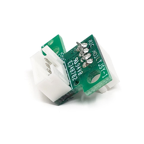 Flashforge Adventurer 3 Nozzle Heater PCB