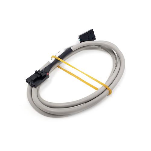 Z Stop Cable for Flashforge Creator Pro (Z Sensor)