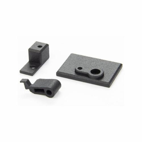 SLS Filament Sensor Parts for Prusa MK3S
