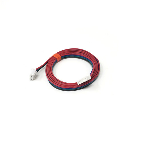 Stepper motor to XH2.54  Extension Cable