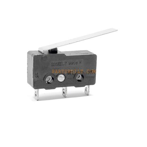 Robo C2 Limit Switch