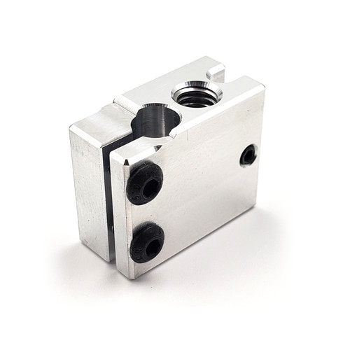 Volcano Compatible Heater Block