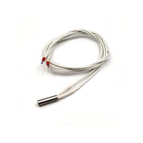 70 watt heater cartridge