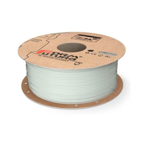 Python Flex TPU  filament - Clear