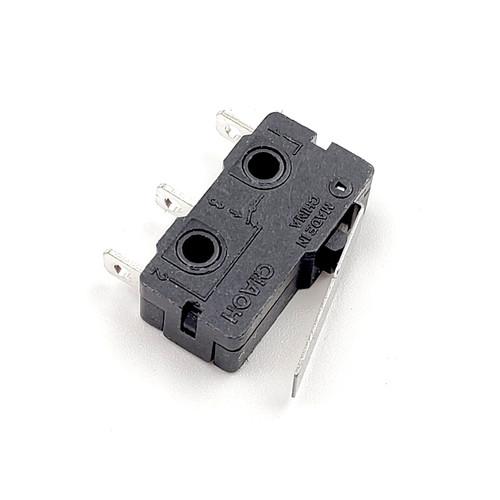 MakerGear M2 Limit Switch - Z Axis