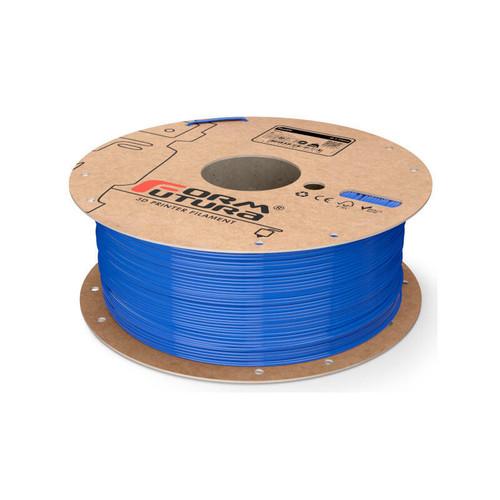 Flexifil Blue Flexible TPC Filament