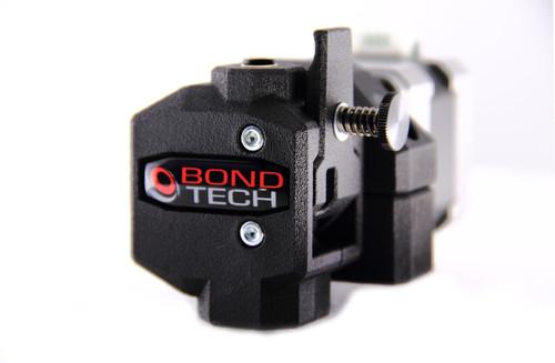 Bondtech QR Universal Extruder