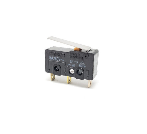 Intamsys FUNMAT HT Micro Switch