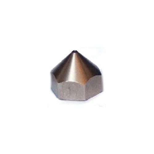 V4 Stainless Steel Nozzles 0.50MM