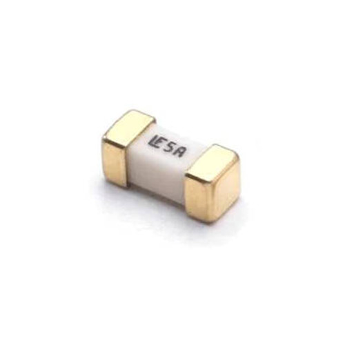 SMD Fuse For MakerGear 3D Printers