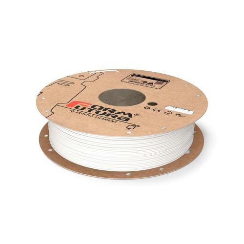 Formfutura Polypropylene Filament - White