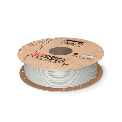 Formfutura Light Gray ApolloX ASA Filament