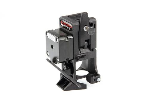 Prusa i3 MK2.5/MK3 Extruder Upgrade Kit | Bondtech