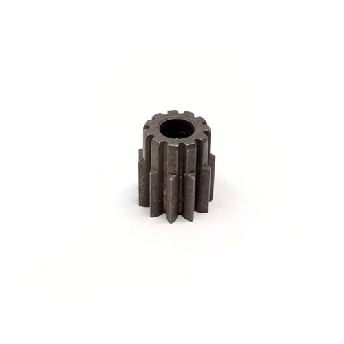 MakerGear Pinion Gear