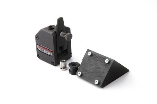 Bondtech Creality CR-10 Extruder Kit with mount