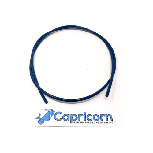 Capricorn Tubing
