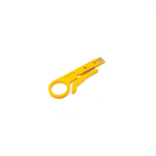 PTFE Tube Cutter