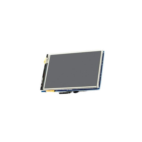 Robo C2 HDMI Replacement Screen