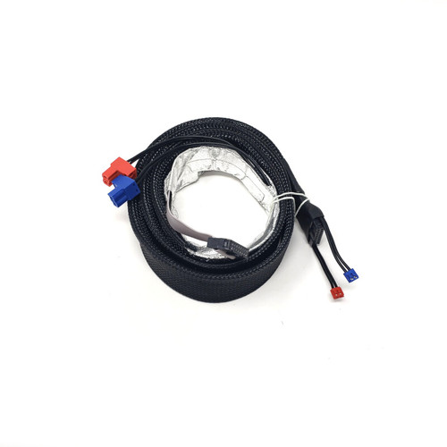 Robo R2 Extruder Wiring Harness