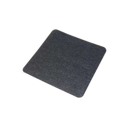 C2 Print Bed Painter's Tape