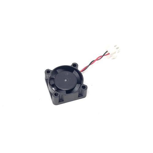 R1+ Heatsink Fan
