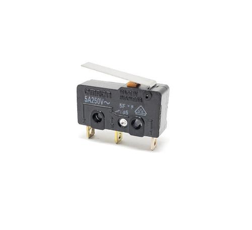 Robo R1+ Limit Switch - X/Y Axis