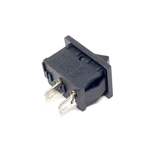 Robo R1+ Power Switch