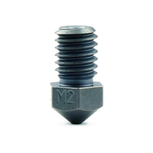 Micro Swiss M2 High Speed Steel Nozzle