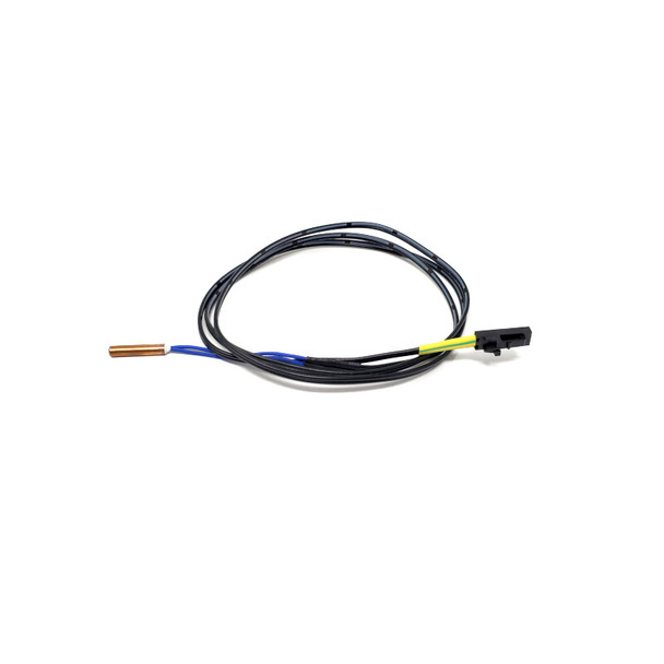 E3D Thermistor for Prusa