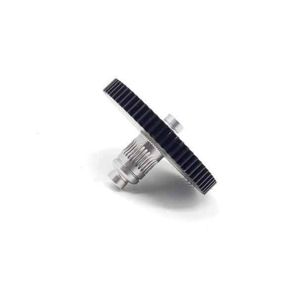E3D Hardened Steel Hobbed Gear