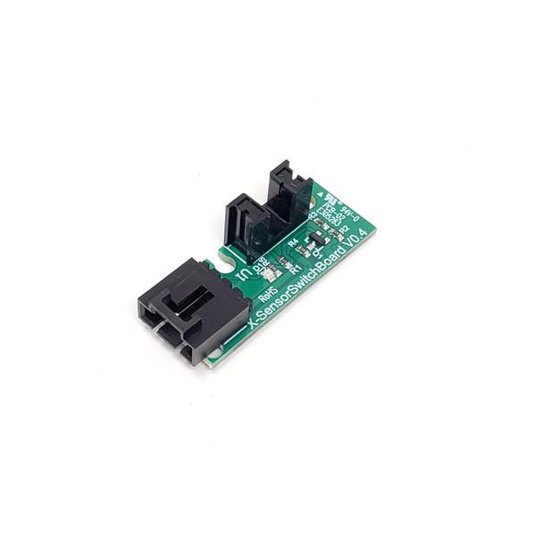 Flashforge Inventor Sensor Switch