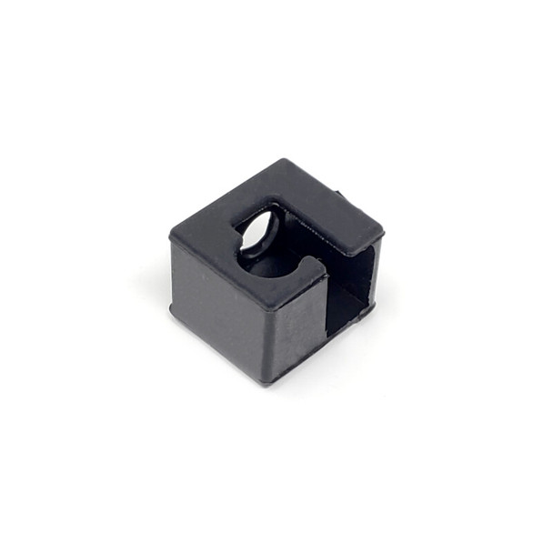 Flashforge silicon heater block sock