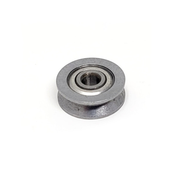 Flashforge v-bearing