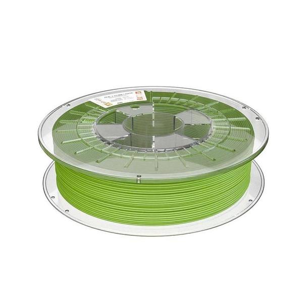 Copper 3D PLActive PLA Nano Copper Green