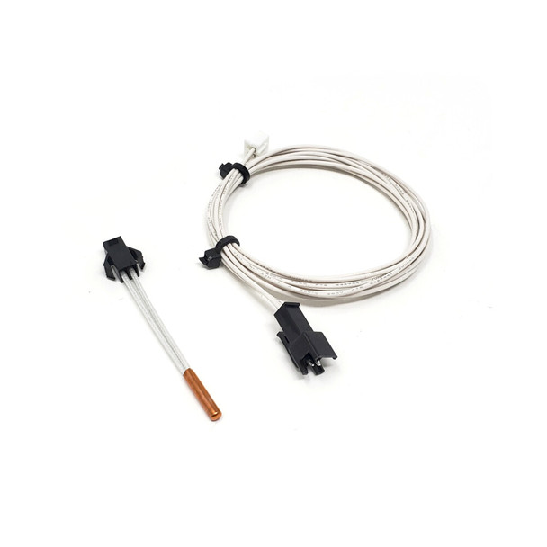 NTC3950 100K thermistor with 1 meter wire