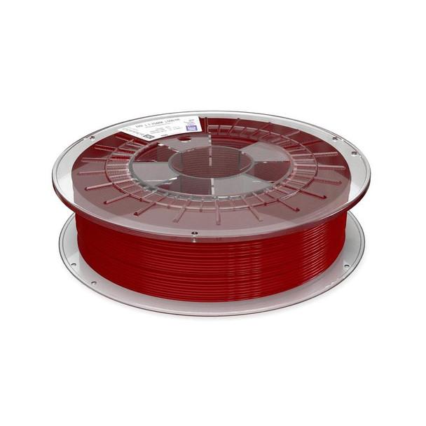Copper 3D MD FLex Antibacterial  TPU