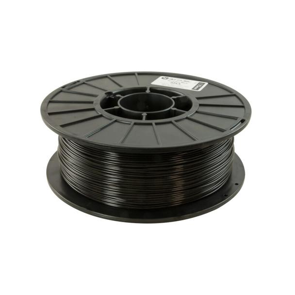 3D-Fuel Workday PETG - Black