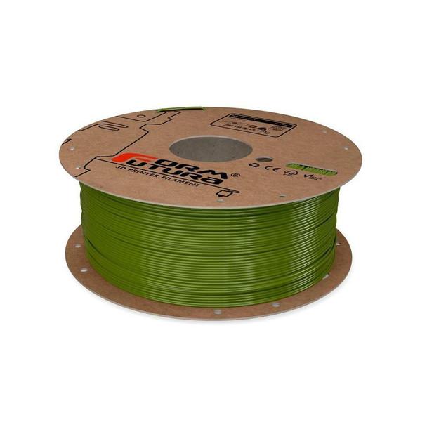 FormFutura ReForm rPET PETG Light Green