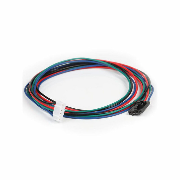 BONDTECH Dupont Cable with Latch