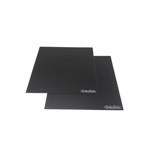 254x254 BuildTak sheet