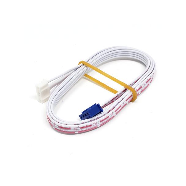 Adventurer 3 Z stepper motor cable