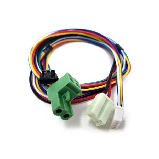 Creator Pro, Dreamer Heating Cable Harness