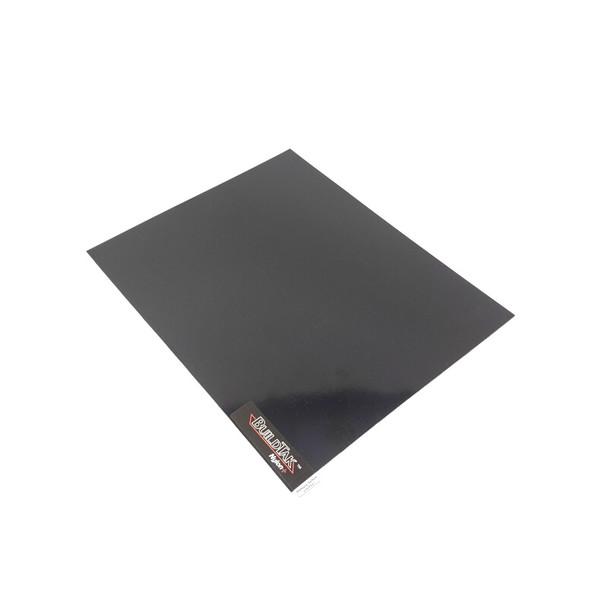 BuildTak Nylon+ Print Surface for Nylon