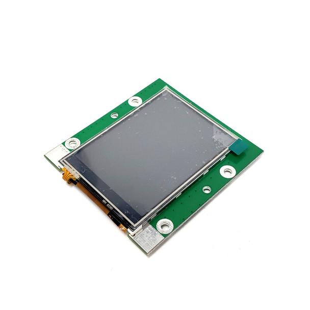 Flashforge Adventurer 3 LCD Touch Screen